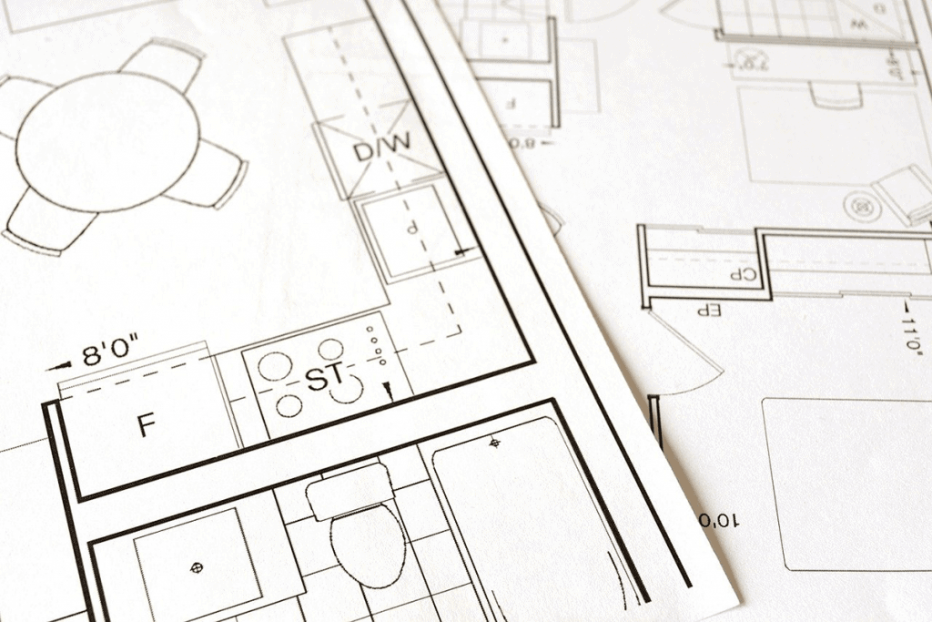 house plans and prices